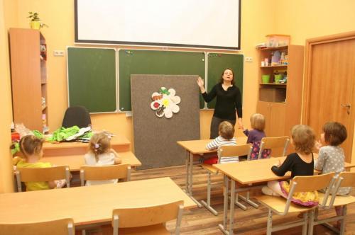 подготовка к школе арт академия1